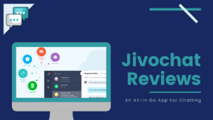 Jivochat Reviews