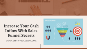 Sales Funnel Secrets